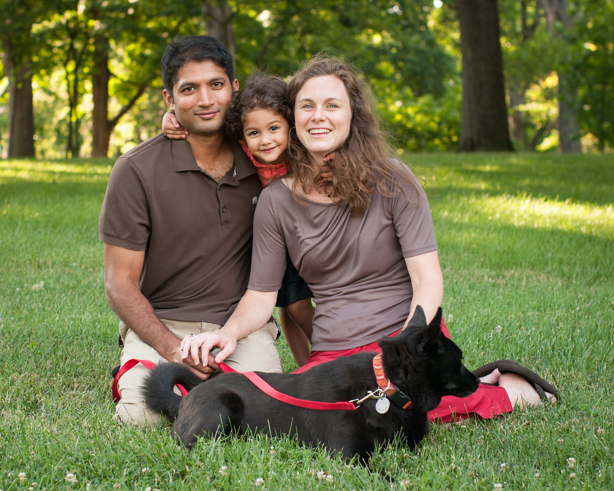 20120616-Patel Family-6257