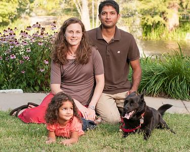 20120616-Patel Family-6274