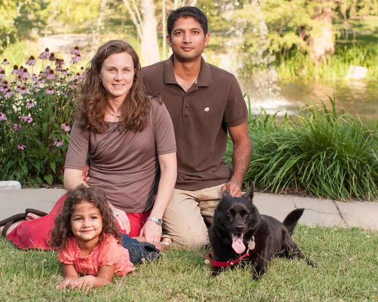 20120616-Patel Family-6276