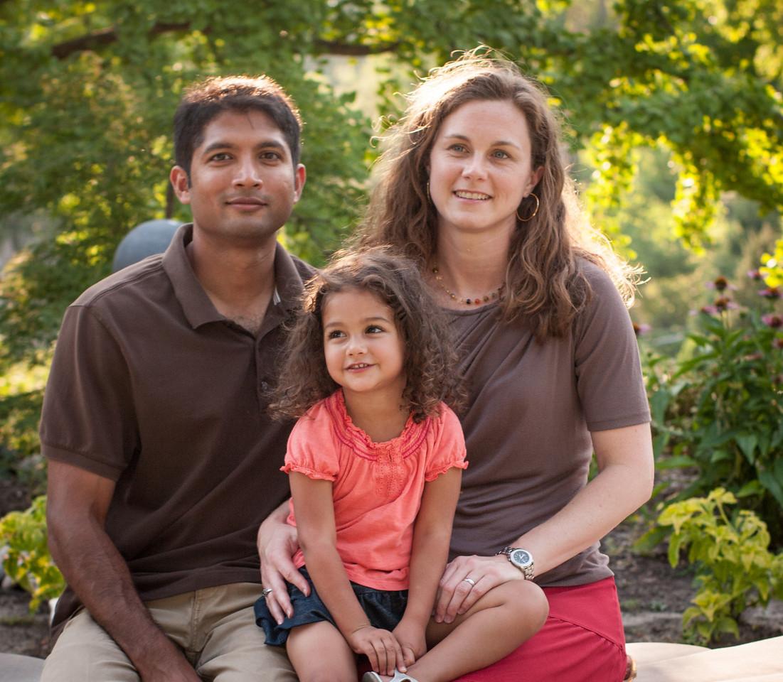 20120616-Patel Family-6352