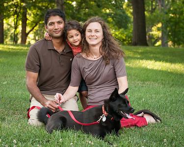 20120616-Patel Family-6255