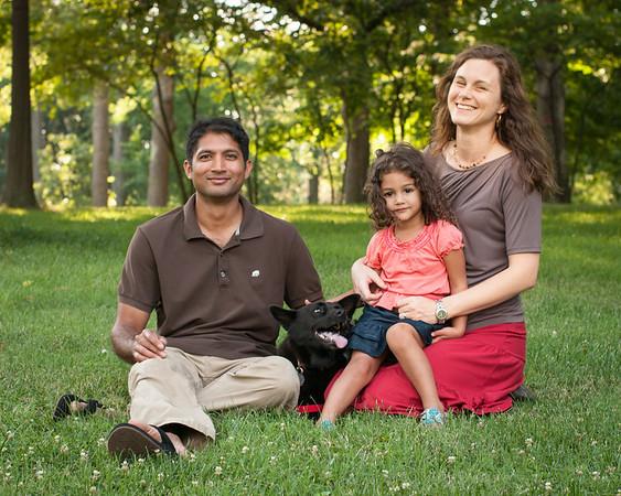 20120616-Patel Family-6228