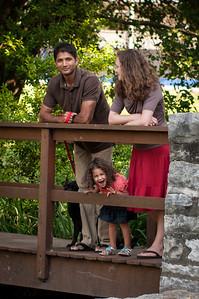 20120616-Patel Family-6295