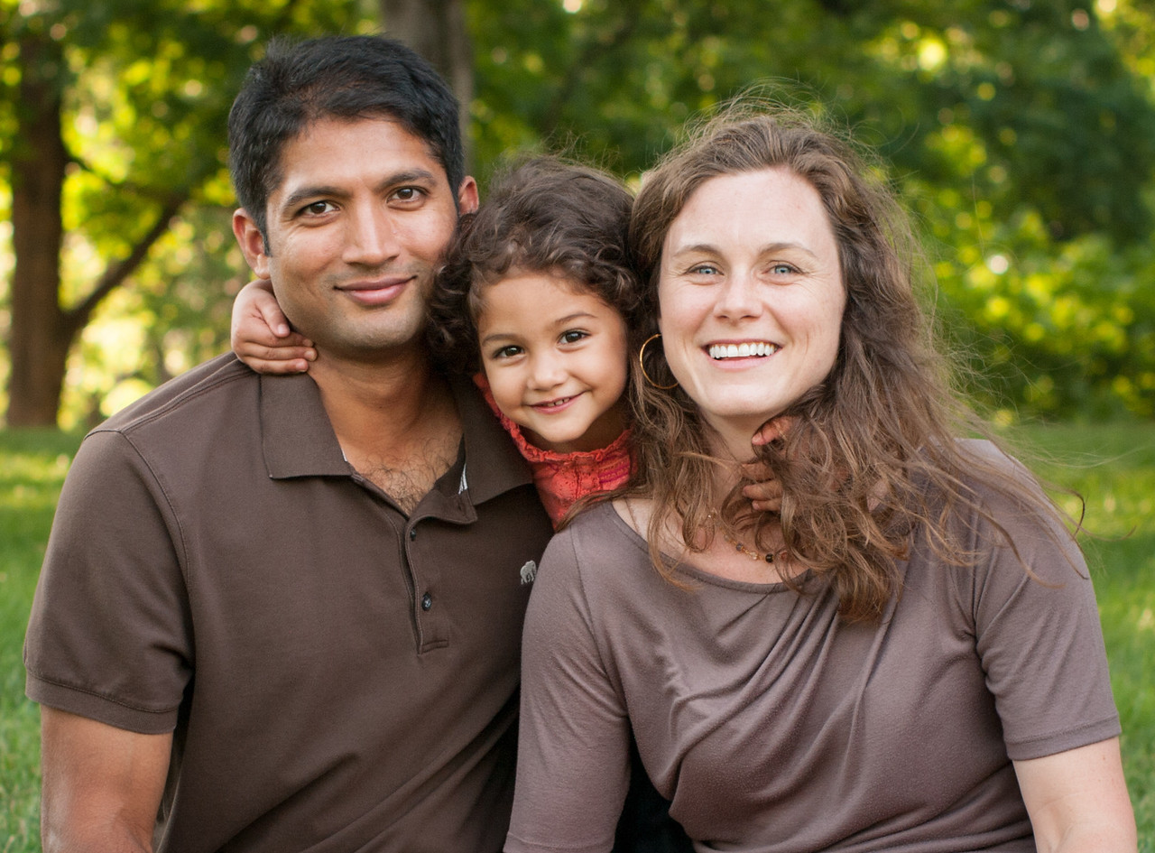 20120616-Patel Family-6258
