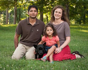 20120616-Patel Family-6237