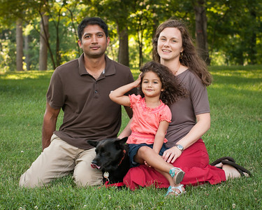 20120616-Patel Family-6230