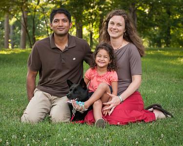 20120616-Patel Family-6238