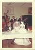 IRENE VERDUSCO WEDDING
