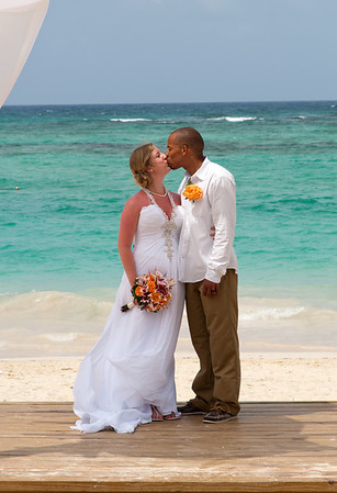 Patrick & Amber's Wedding, 2013-07-20
