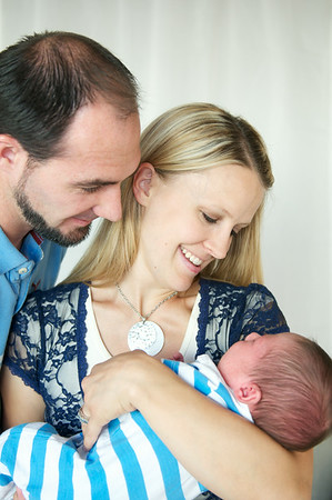 Patterson Family 2014_ 96