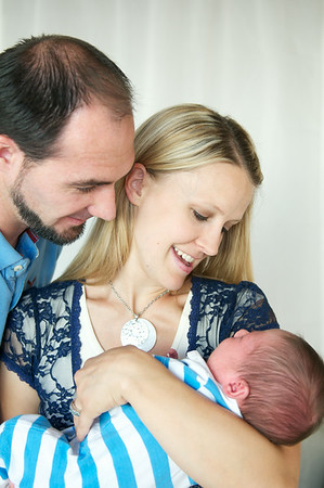 Patterson Family 2014_ 95
