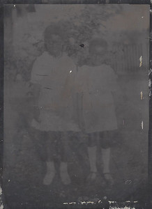 patterson_family-Gin-0014-5