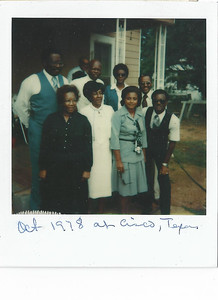 patterson_family-Gin-0015-2