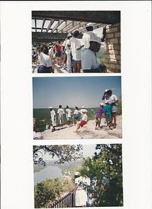 Mount Bonnel Austin TX 1993 002