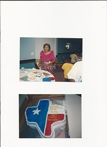 Aunt Rosa_Austin Tx 1993 001