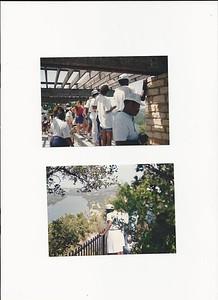 Mount Bonnel Austin TX 1993 001