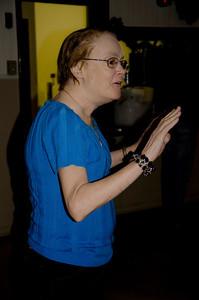 2012 Patty 50 Birthday Party020