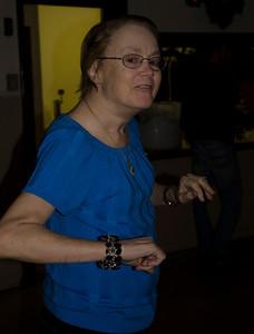 2012 Patty 50 Birthday Party021