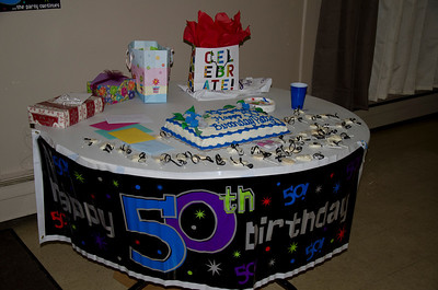 2012 Patty 50 Birthday Party040