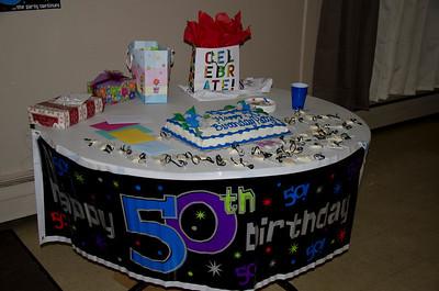 2012 Patty 50 Birthday Party040