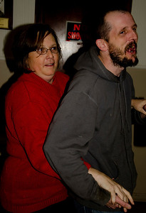 2012 Patty 50 Birthday Party017