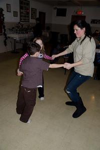 2012 Patty 50 Birthday Party044