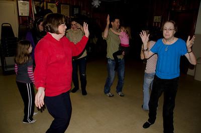 2012 Patty 50 Birthday Party032
