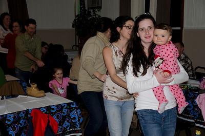 2012 Patty 50 Birthday Party011