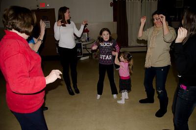 2012 Patty 50 Birthday Party033