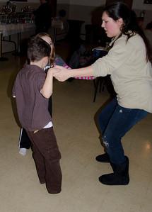 2012 Patty 50 Birthday Party043