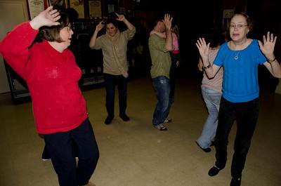 2012 Patty 50 Birthday Party031