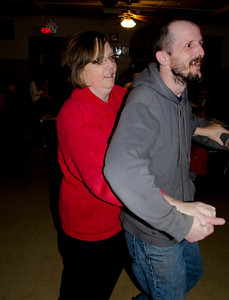 2012 Patty 50 Birthday Party019