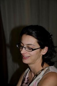 2012 Patty 50 Birthday Party006