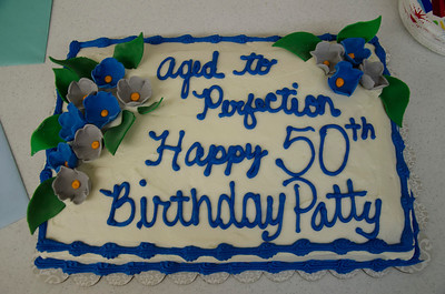 2012 Patty 50 Birthday Party001