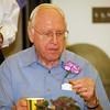 Paul Blackmon's 80th Birthday Party
