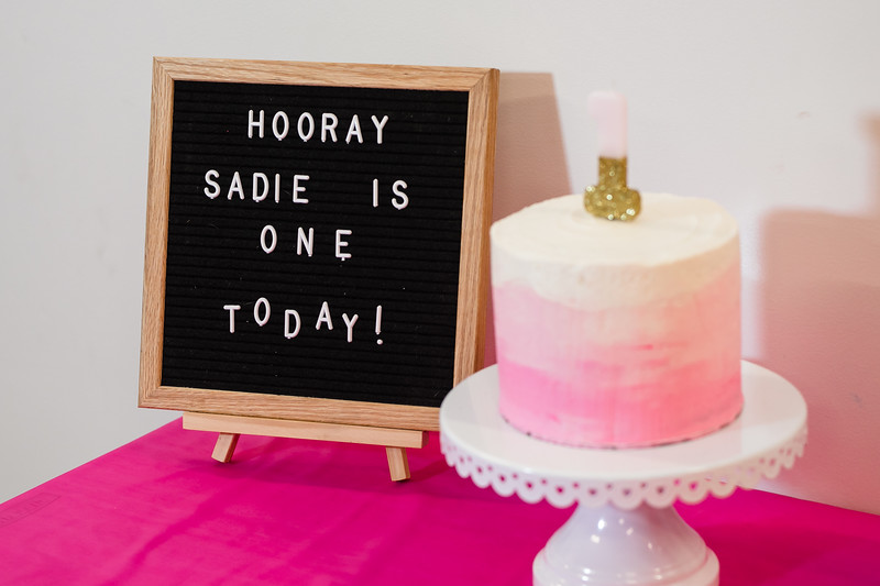 Sadie'sFirstBirthday-Jan-2020-002-6279