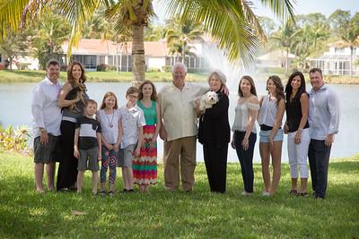 EP Family 1Vignette