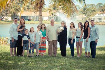 EP Family 1ALT