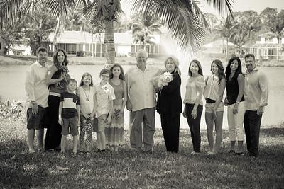 EP Family 1BW