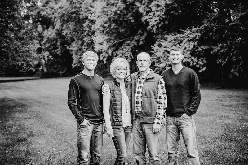 00002--©ADHphotography2017--Pearson--Family--FallMini