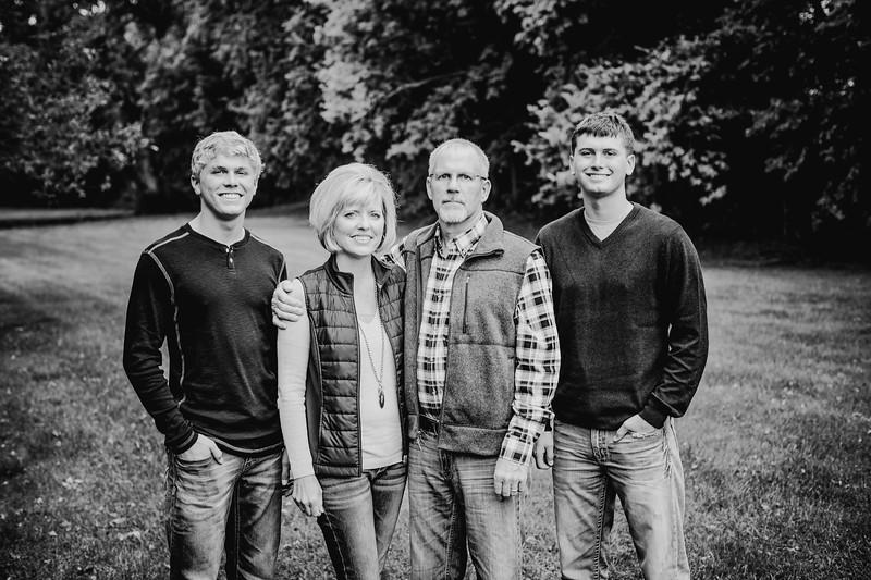 00006--©ADHphotography2017--Pearson--Family--FallMini