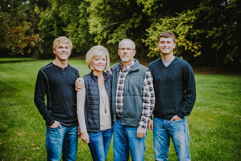 00005--©ADHphotography2017--Pearson--Family--FallMini
