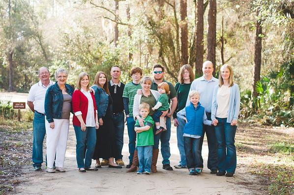 Peer Family