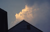 1968 Cloud over the barn Tray 01 Slide 64