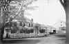 1900 Cutter Farm