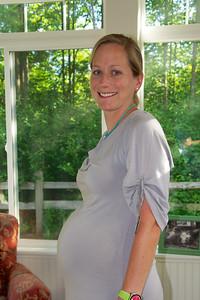 30 weeks!!!