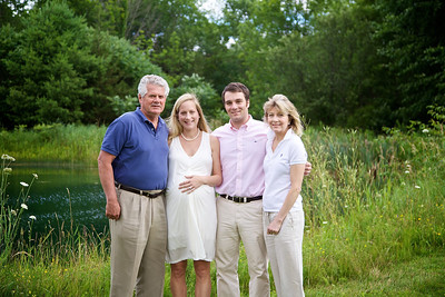 2013-07-24_WC-Maternity~005