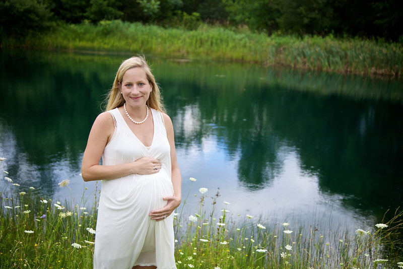 2013-07-24_WC-Maternity~012