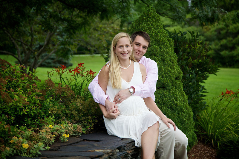 2013-07-24_WC-Maternity~026