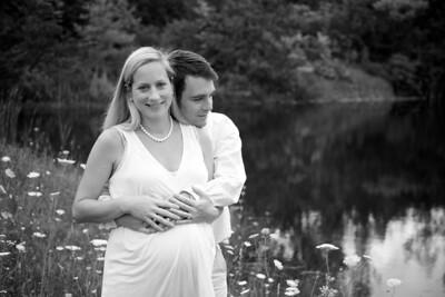 2013-07-24_WC-Maternity~015